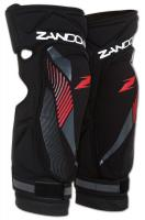 soft-active-kneeguard-zandona-4de