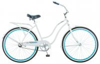velosiped_schwinn_baywood_26_2018_white