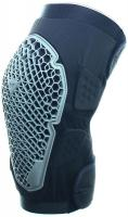 PROArmor Knee Guard