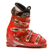 nordica-beast-10-ski-boots-2009-transparent-red