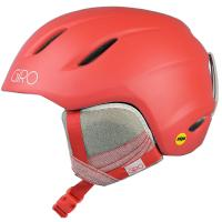 giro_era_mips_helm_240109_mattecoral_gross