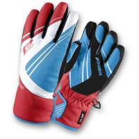 SILLIAN ZX RED Blue